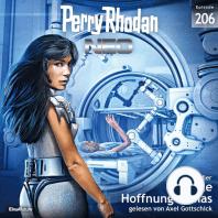 Perry Rhodan Neo 206