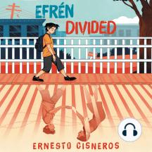 Efren Divided