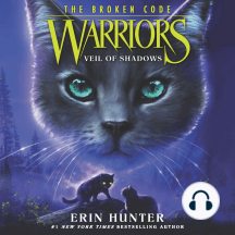 Veil of Shadows: The Broken Code, Warriors