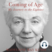 Coming of Age: My Journey to the Eighties