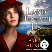 The Land Beneath Us
