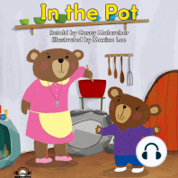 In the Pot