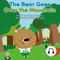 The Bear Goes Over the Mountain
