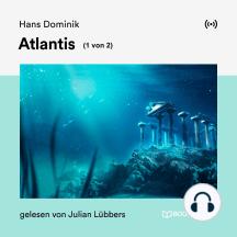 Atlantis (1 von 2)
