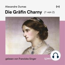 Die Gräfin Charny (1 von 2)