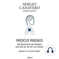 Medicus Magnus
