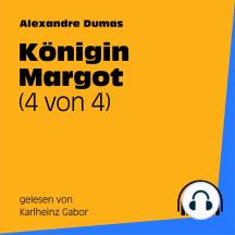 Königin Margot (4 von 4)