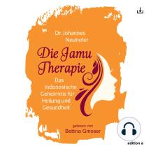 Die Jamu Therapie: Das indonesische Geheimnis für Heilung und Gesundheit