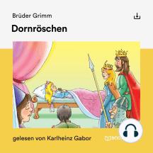 Dornröschen