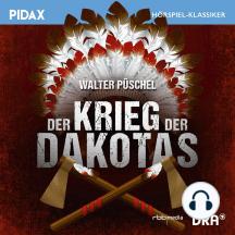 Der Krieg der Dakotas