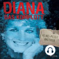 Diana - Das Komplott