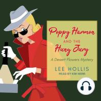Poppy Harmon and the Hung Jury