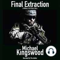 Final Extraction