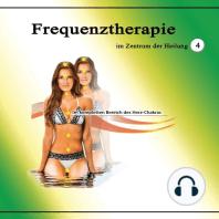 Frequenztherapie im Zentrum der Heilung 4