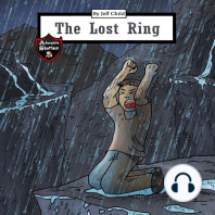 The Lost Ring