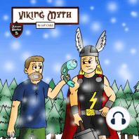 Viking Myth