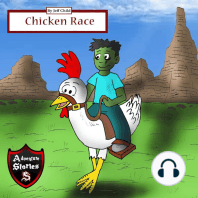 Chicken Race