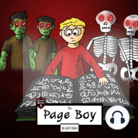 The Page Boy