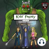 Kids' Fantasy