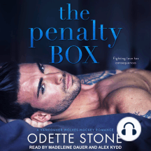 The Penalty Box