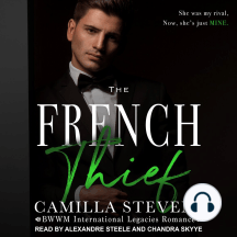 The French Thief