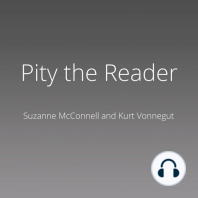Pity the Reader