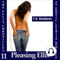 Pleasing Ellis