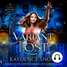 Variant Lost