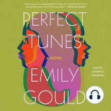 Perfect Tunes: A Novel