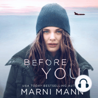 Before You