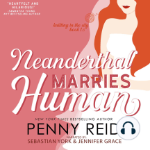 Neanderthal Marries Human: A Smarter Romance