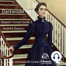 Darkwood: Heaven forest