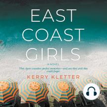 East Coast Girls: A Novel