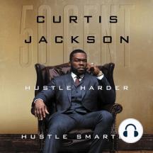 Hustle Harder, Hustle Smarter: Untitled