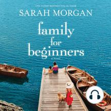 Family for Beginners: A Novel