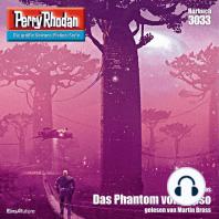 Perry Rhodan 3033