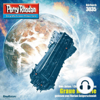 Perry Rhodan 3035