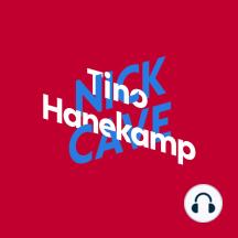 KiWi Musikbibliothek, Band 3: Nick Cave