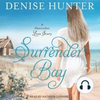 Surrender Bay