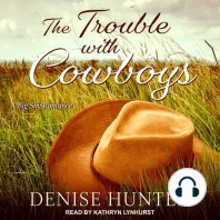 The Trouble with Cowboys
