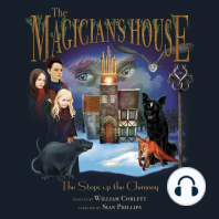 Magician's House, The