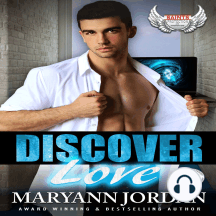 Discover Love