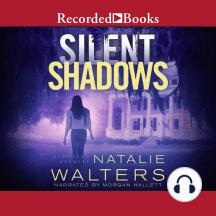 Silent Shadows: Harbored Secrets