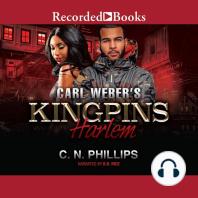 Carl Weber's Kingpins