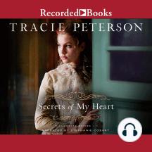 Secrets of My Heart: Willamette Brides 1