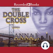 The Double Cross: A Novel