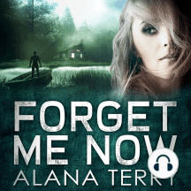 Forget Me Now