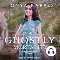 A Ghostly Mortality