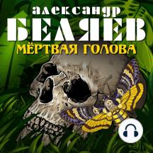 Мёртвая голова