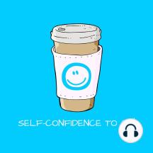 Self-Confident To Go!: Mentaltraining Selbstbewusstsein
